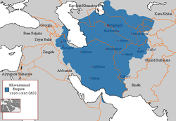 Khwarezmian_Empire_map