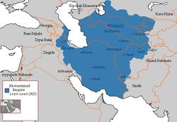 Khwarezmian_Empire_map