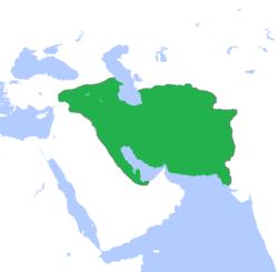 Parthian_Empire_map