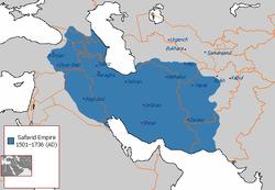 Safavid_Empire_map