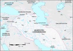 AqQoyunlu_Empire_Map