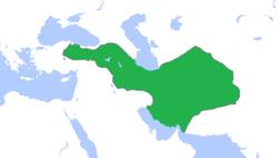 Median_empire_map