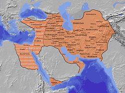 Sassanid_Empire_map