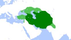 Timurid_Empire_Map