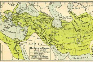 persian_empire-history