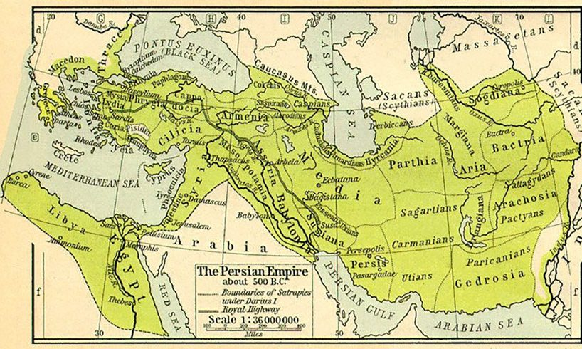 persian_empire-history