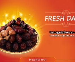 iran-datefruit
