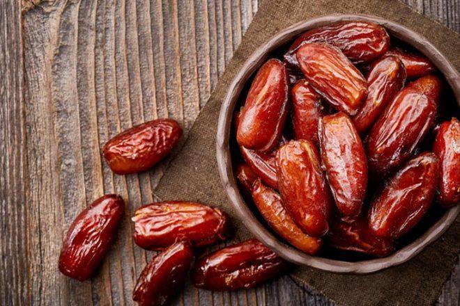 iranian-datefruit-iranguidance