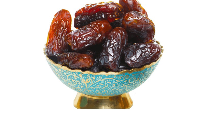 Maryami-Piarom dates