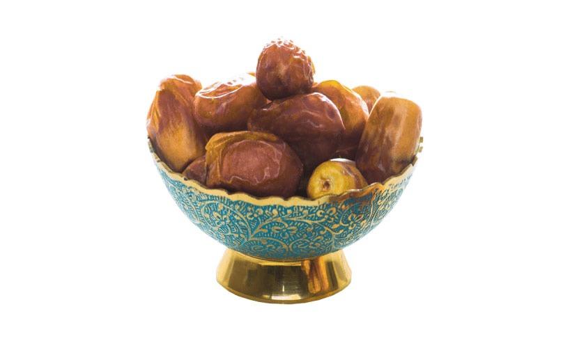 Zahedi dates-iranguidance