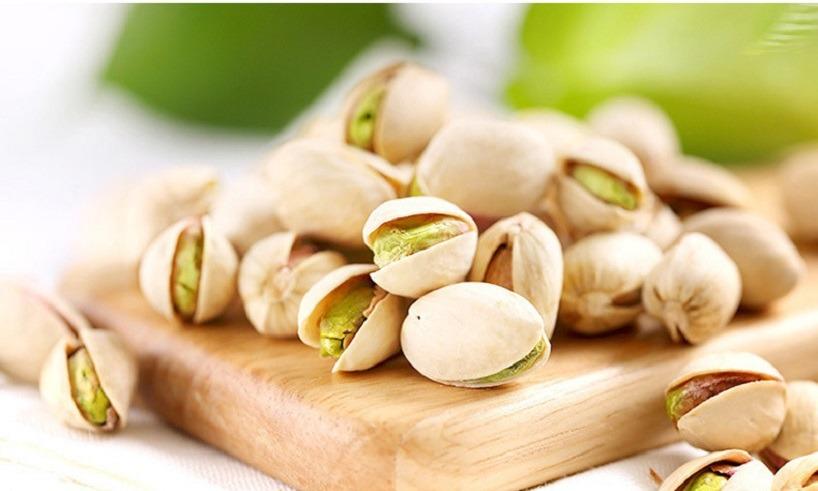 jumbo pistacho-iranguidance