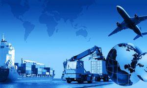 Iranian Dates Exporter Company