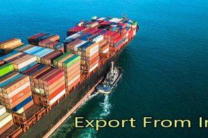 export-Iran-date-iranguidance