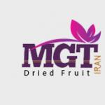 mgtnuts-iranguidance