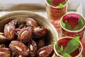 buy-iranian date-iranguidance
