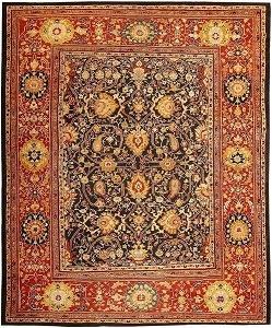 Isfahan-iranguidance