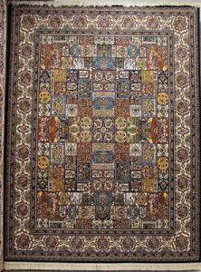 Kheshti-iranguidance