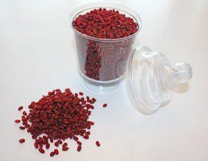 Pomegranate mbarberry-iranguidance