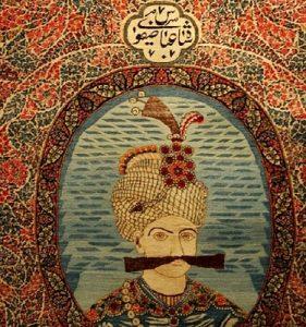 ShahAbbasi-iranguidance