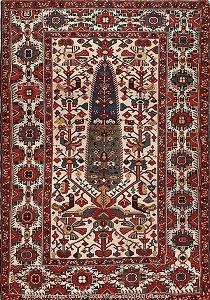 SultanAbad-iranguidance