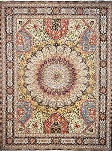 Tabriz-iranguidance