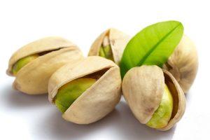 fandoqi round pistachio-iranguidance