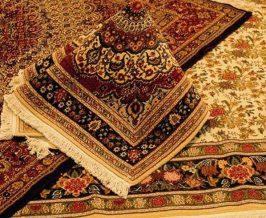 iranian-carpet-iranguidance