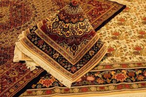 iranian-carpet-iranguidance