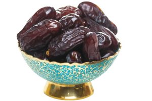 iranian rabbi dates-iranguidance