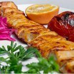 Jojeh Kabab