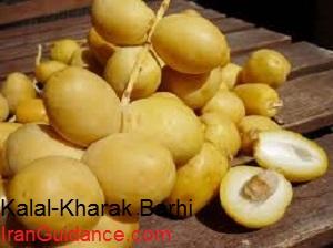 kharak-khalal-barhi