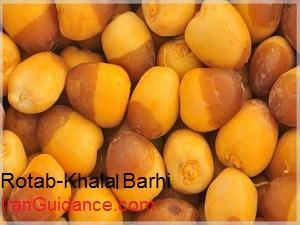 kharak-rotab-barhi