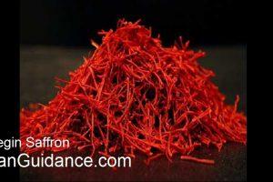 negin-saffron