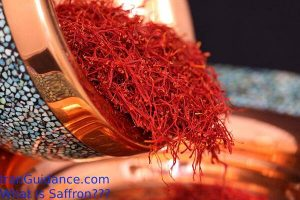 what-is-saffron1-iranguidance