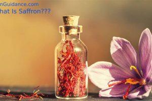 what-is-saffron-iranguidance